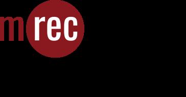 MREC | Abogados