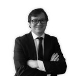alfonso-escamez-abogado-perfil