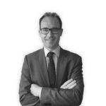 jose-luis-capilla-abogado-perfil