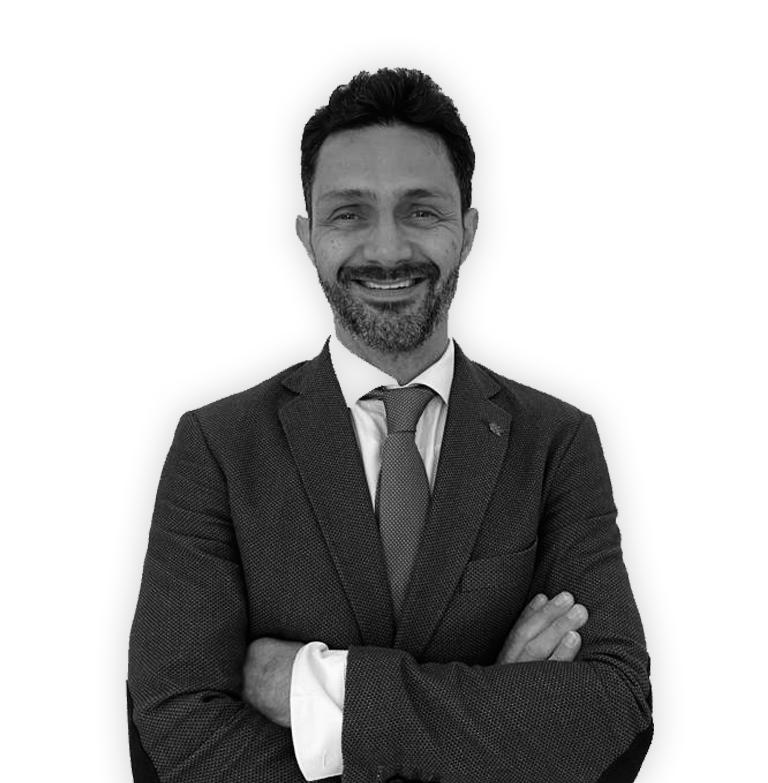 daniel-morata-abogado-perfil
